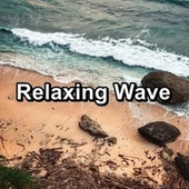 Relaxing Wave by Meditation Spa
