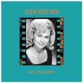 All the Best by Jean Shepard