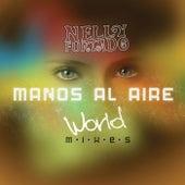 Manos Al Aire by Nelly Furtado