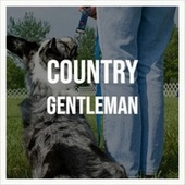Country Gentleman by Various Artists