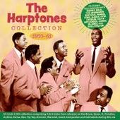 The Harptones Collection 1953-61 by Arptones