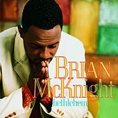 Bethlehem by Brian McKnight