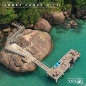 Angra Dance Hits, Vol. 1 fra Various Artists