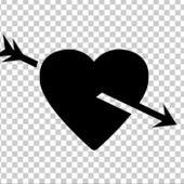 Love Me de Heartless