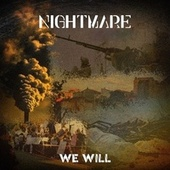 Nightmare by We Will