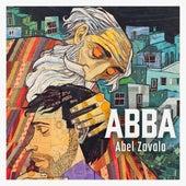 Abba de Abel Zavala