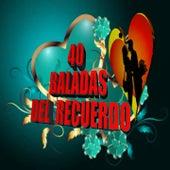 Baladas Edición Especial von Musica Romantica