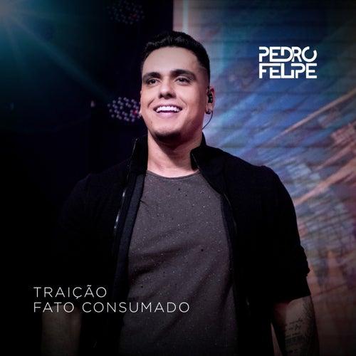 Traição / Fato Consumado de Pedro Felipe