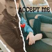 Accept Me by Mbk NuNu