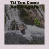 Til You Come Back Again von Various Artists