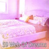 59 Web of Dreams by Deep Sleep Music Academy