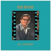 All the Best by Red Sovine