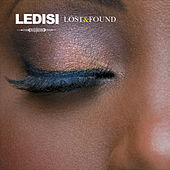 Alright by Ledisi