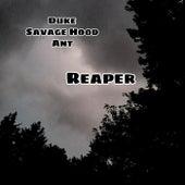 Reaper by Duke Duke