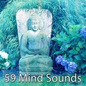 59 Mind Sounds by Classical Study Music (1)