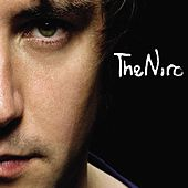 The Niro by Niro