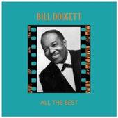 All the Best von Bill Doggett