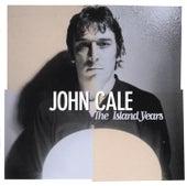 The Island Years de John Cale
