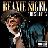The Solution de Beanie Sigel