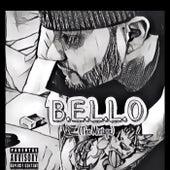 B.E.L.L.O. de BiggaBell