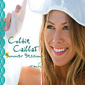 Coco - Summer Sessions de Colbie Caillat