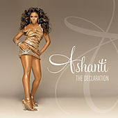 The Declaration de Ashanti