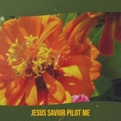 Jesus Savior Pilot Me by Various Artists