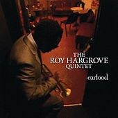 Earfood van Roy Hargrove