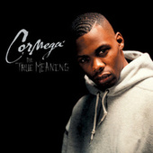 The True Meaning de Cormega