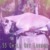 55 Chill out Lounge von S.P.A