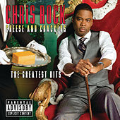 Cheese And Crackers - The Greatest Bits de Chris Rock