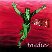Rubberneck de Toadies