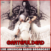 Dead But Still Alive (Live) de Grateful Dead