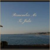 Remember Me To Julie de Various Artists