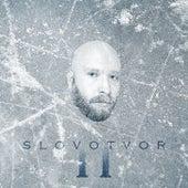 SLOVOTVOR 2 von Rival X