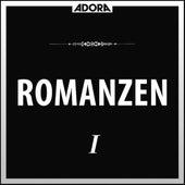 Romanzen, Vol. 1 de Badische Staatskapelle