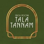 Tala Tannam by Mdou Moctar