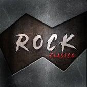 Rock Clasico de Uriah Heep, Ram Jam, Journey, Emerson, Kansas, Thin Lizzy, Quiet Riot, Moody Blues, Rainbow, Eric Burdon, Toto, Jefferson Airplane, Cheap Trick