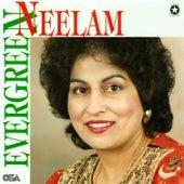 Evergreen by Neelam