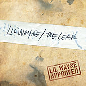 The Leak von Lil Wayne