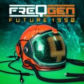 Future 1990 de FreqGen