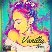 Vanilla by Nao