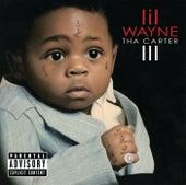 Tha Carter III de Lil Wayne