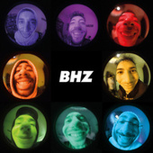 Hood Nights by B.Hz
