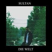 Die Welt by Sultan
