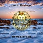 Revelation de Dex