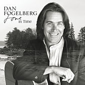 Diamonds To Dust de Dan Fogelberg