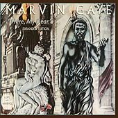 Here My Dear Deluxe Edition by Marvin Gaye