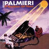 El Rumbero Del Piano by Eddie Palmieri