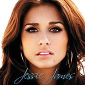 Jessie James by Jessie James Decker